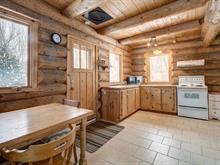 Maison à vendre à La Minerve, Laurentides, 37, Rue des Draveurs, 16094964 - Centris.ca