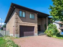 Maison à vendre à Kirkland, Montréal (Île), 136, Rue  Meaney, 19278604 - Centris.ca