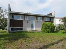 Maison à vendre à Sept-Îles, Côte-Nord, 64, Rue  Ashini, 28853785 - Centris.ca