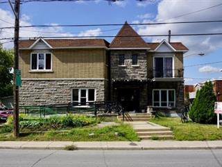 Triplex for sale in Laval (Pont-Viau), Laval, 90 - 92A, boulevard  Lévesque Est, 13958598 - Centris.ca