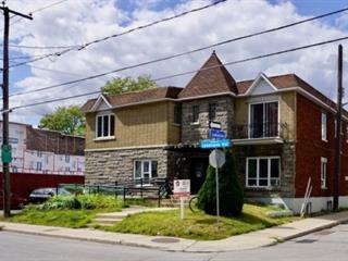 Triplex for sale in Laval (Pont-Viau), Laval, 90 - 92, boulevard  Lévesque Est, 13958598 - Centris.ca