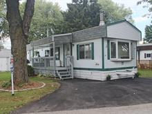 Mobile home for sale in Saint-Basile-le-Grand, Montérégie, 21, Rue de Lombardie, 13933223 - Centris.ca
