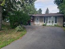 House for sale in Dollard-Des Ormeaux, Montréal (Island), 21, Rue  Westpark, 13868912 - Centris.ca
