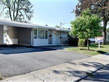 Maison à vendre à LaSalle (Montréal), Montréal (Île), 769, 40e Avenue, 20468249 - Centris.ca