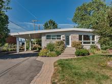 Maison à vendre à Sainte-Rose (Laval), Laval, 107, Place  Sainte-Claire, 23624613 - Centris.ca