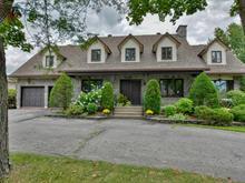Maison à vendre à Oka, Laurentides, 11, Rue  Lefebvre, 26898675 - Centris.ca