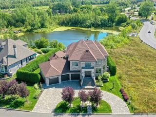 Maison à vendre à Blainville, Laurentides, 79, Rue des Roseaux, 12403868 - Centris.ca