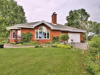 Maison à vendre à Batiscan, Mauricie, 140, 2e Rue, 10636646 - Centris.ca
