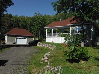 House for sale in Saint-Gabriel-de-Rimouski, Bas-Saint-Laurent, 119, Rue  Bellevue, 17379623 - Centris.ca
