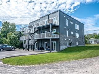 Condo à vendre à Lévis (Les Chutes-de-la-Chaudière-Ouest), Chaudière-Appalaches, 2628, Route des Rivières, 19945171 - Centris.ca