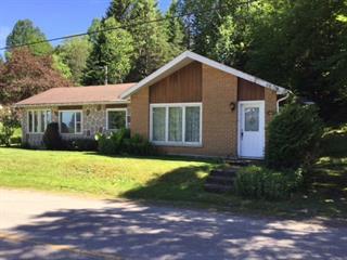 House for sale in La Minerve, Laurentides, 344, Chemin des Fondateurs, 14655783 - Centris.ca