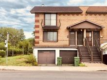 Condo à vendre à LaSalle (Montréal), Montréal (Île), 7586A, Rue  Jean-Chevalier, 16410172 - Centris.ca