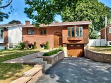 House for sale in Saint-François (Laval), Laval, 11, Rue  Charpentier, 23898660 - Centris.ca