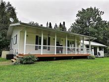 Cottage for sale in Bury, Estrie, 230, Chemin  Bernard, 13446715 - Centris.ca