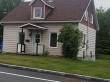 House for sale in Esprit-Saint, Bas-Saint-Laurent, 158, Rue  Principale, 11177600 - Centris.ca
