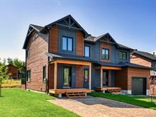 Maison à vendre à Stoneham-et-Tewkesbury, Capitale-Nationale, 115, Chemin des Ruisselets, 18787461 - Centris.ca