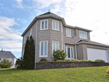 Maison à vendre à Desjardins (Lévis), Chaudière-Appalaches, 984, Rue des Châtaigniers, 18694777 - Centris.ca