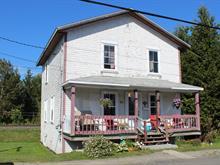Maison à vendre à Val-Brillant, Bas-Saint-Laurent, 43, Rue  Saint-Pierre Est, 19009253 - Centris.ca