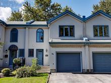 House for rent in Pointe-Claire, Montréal (Island), 26, Avenue  Kanata, 12237702 - Centris.ca