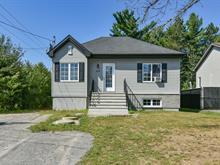 Maison à vendre à Saint-Lin/Laurentides, Lanaudière, 112, Rue du Jardin, 20843660 - Centris.ca