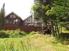 House for sale in Montcalm, Laurentides, 125, Chemin du Lac-Munich Ouest, 15565386 - Centris.ca