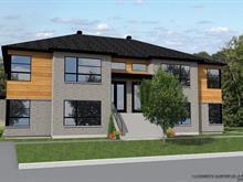 Condo à vendre à Granby, Montérégie, 288, Rue  John-Manners, 23758361 - Centris.ca