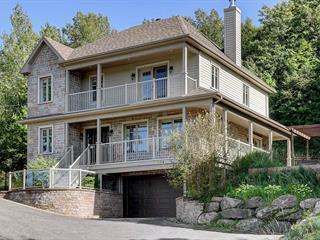 House for sale in Lac-Beauport, Capitale-Nationale, 220, Chemin du Tour-du-Lac, 12337231 - Centris.ca