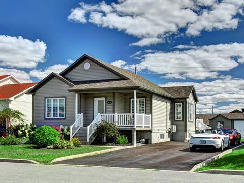 Maison à vendre à Granby, Montérégie, 428, Rue des Pères, 16595232 - Centris.ca