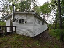 Maison à vendre à Kazabazua, Outaouais, 100, Chemin du Lac-Shea A, 23146038 - Centris.ca