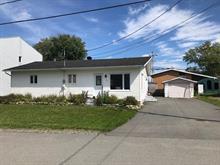Maison à vendre à Saint-Jean-de-Dieu, Bas-Saint-Laurent, 1, Rue de la Colline, 20341857 - Centris.ca