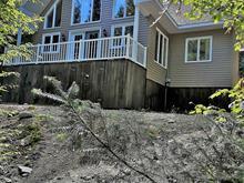 Cottage for sale in Lamarche, Saguenay/Lac-Saint-Jean, 2670, Chemin  Lachance, 14479846 - Centris.ca