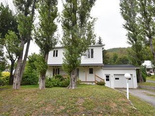 House for sale in Notre-Dame-des-Neiges, Bas-Saint-Laurent, 32, Rue du Sault, 14927351 - Centris.ca