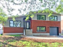 House for sale in Dollard-Des Ormeaux, Montréal (Island), 25, Rue  Joseph-Paiement, 24889843 - Centris.ca