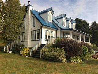 Maison à vendre à Sainte-Lucie-des-Laurentides, Laurentides, 1801 - 1791, Chemin de Sainte-Lucie, 17633252 - Centris.ca