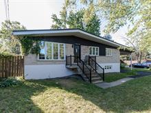 Maison à vendre à Duvernay (Laval), Laval, 1880, Rue  Taschereau, 9968928 - Centris.ca