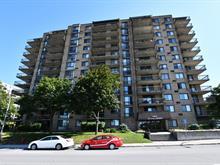 Condo à vendre à Saint-Laurent (Montréal), Montréal (Île), 11015, boulevard  Cavendish, app. 310, 28593115 - Centris.ca