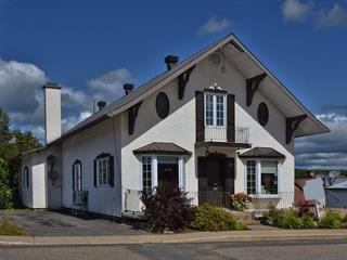 Maison à vendre à Sainte-Béatrix, Lanaudière, 9, Rue  Panet, 17137458 - Centris.ca