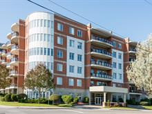 Condo / Appartement à louer à Chomedey (Laval), Laval, 2100, Avenue  Terry-Fox, app. 606, 16656317 - Centris.ca