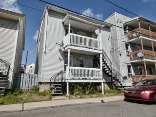 Duplex for sale in Trois-Rivières, Mauricie, 690 - 692, Rue  Gingras, 20926527 - Centris.ca