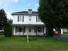 Maison à vendre à Parisville, Centre-du-Québec, 1121, Route  265, 17152479 - Centris.ca