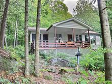 Cottage for sale in Barkmere, Laurentides, 6998, Chemin du Lac-des-Écorces, 27418444 - Centris.ca