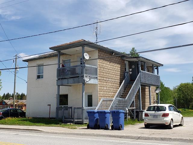 Triplex for sale in Messines, Outaouais, 60, Rue  Principale, 19273328 - Centris.ca