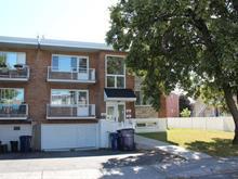 Duplex à vendre à Chomedey (Laval), Laval, 1041 - 1043, Rue  MacDonald, 15285035 - Centris.ca