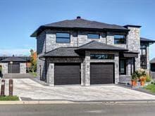 Maison à vendre à Boischatel, Capitale-Nationale, 93, Rue de la Garnison, 21820304 - Centris.ca