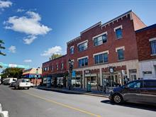 Condo / Appartement à louer à Verdun/Île-des-Soeurs (Montréal), Montréal (Île), 3926, Rue  Wellington, 28766974 - Centris.ca