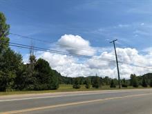 Lot for sale in Val-David, Laurentides, Route  117, 11083169 - Centris.ca