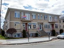 Condo for sale in Ahuntsic-Cartierville (Montréal), Montréal (Island), 10296, Rue  André-Jobin, 24926502 - Centris.ca