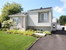 House for sale in Auteuil (Laval), Laval, 6060, Rue  Sanscartier, 25580572 - Centris.ca