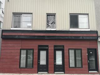 Quadruplex à vendre à Berthierville, Lanaudière, 51 - 53, Rue  D'Iberville, 20288534 - Centris.ca