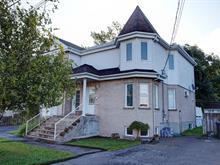 House for sale in Saint-Hubert (Longueuil), Montérégie, 5135, Rue  Nantel, 13388002 - Centris.ca